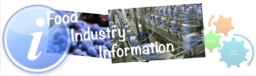 FOOD INDUSTRY INFORMATION