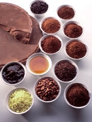 www_adm_com_en-US_products_food_cocoa_Documents_deZaan-Cocoa-Manual_pdf.jpg