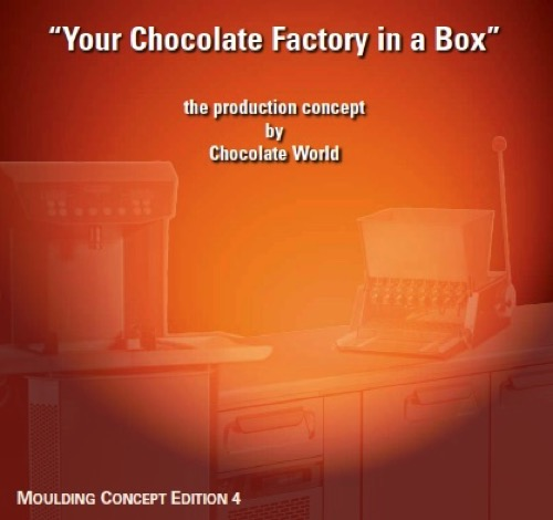 Www chocolateworld be pdfs CW concept pdf